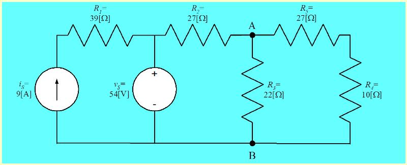 Norton Example Diagram 1.png