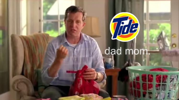 tide-dad-mom-748x420.png