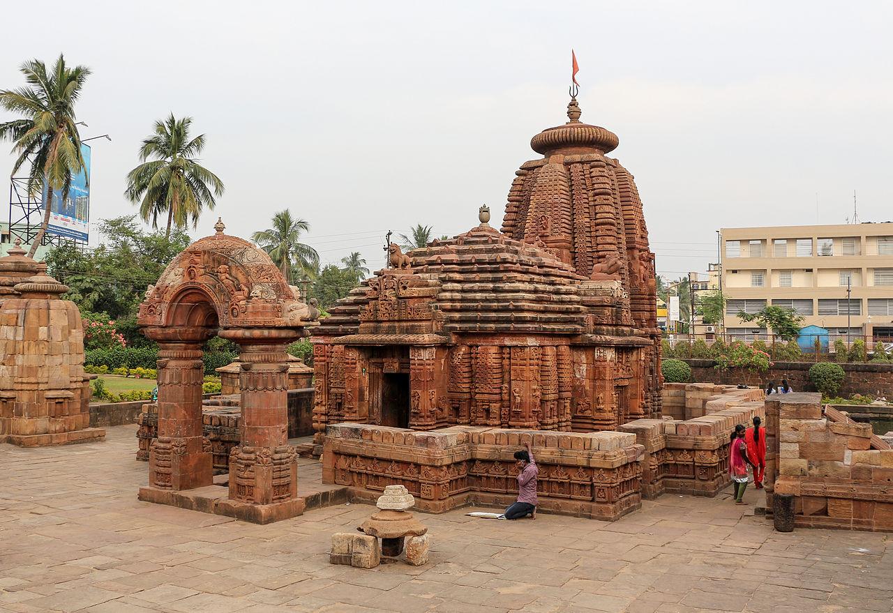 1280px-Mukteshvara_Temple,_Bhubaneswar.jpg