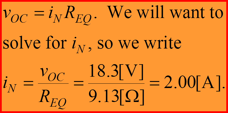 Norton Example Equation 4.png