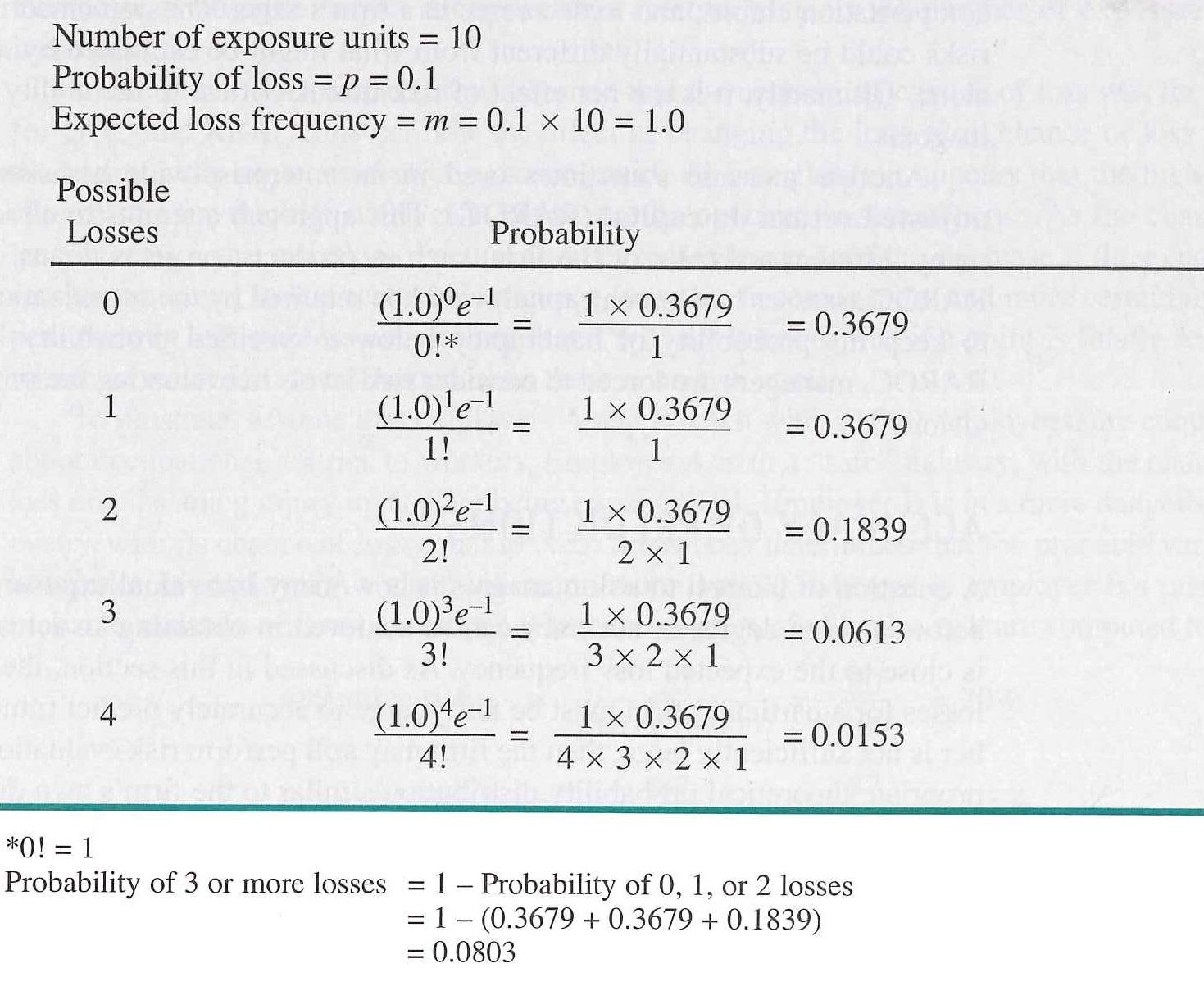 Chapt 2 Table 2-2.jpg