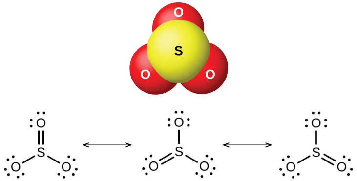 Openstax Atoms First Chemistry 18 9 Occurrence