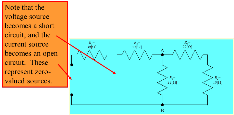 Norton Example Diagram 3.png