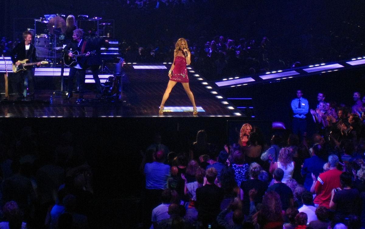 1200px-Celine_Dion_Concert_Stage_@_Montreal.jpg