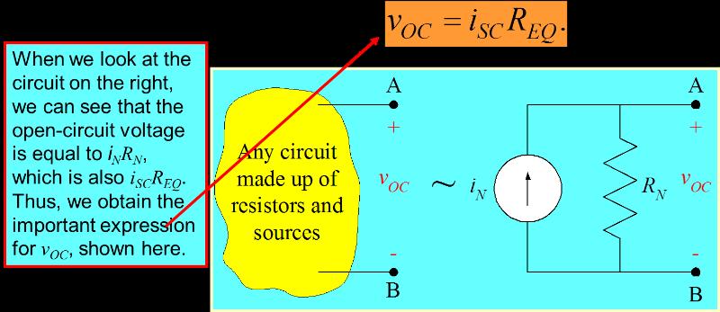 Norton Equiv Diagram 3.png