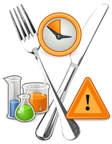 Food_Safety_1.png