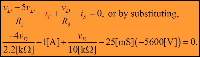 Test Source Example Equation 7.png
