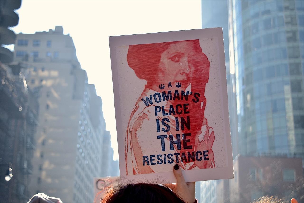 womens-march-2001566_1280.jpg