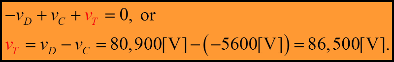 Test Source Example Equation 9.png