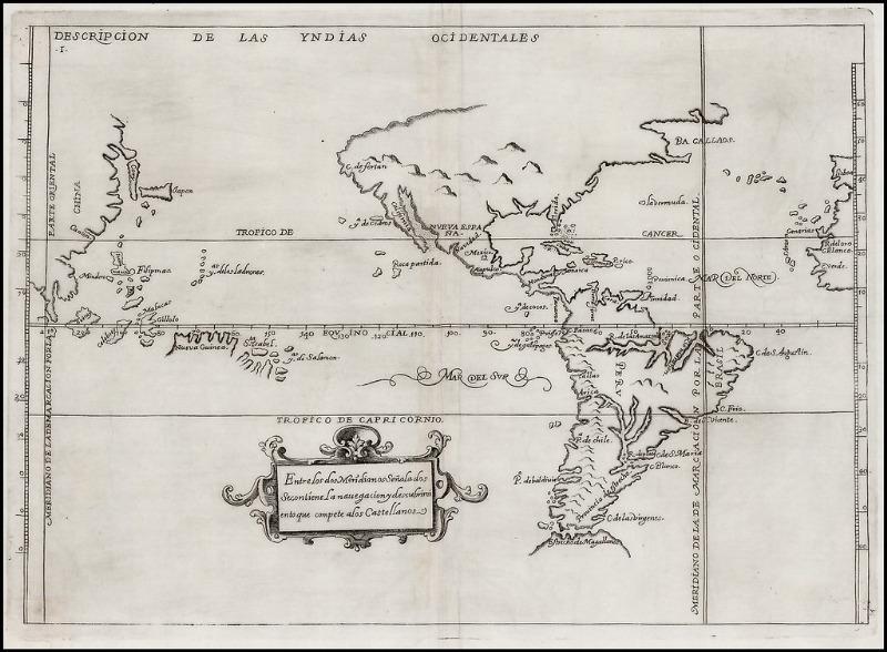 1601 Map of WOrld.jpg