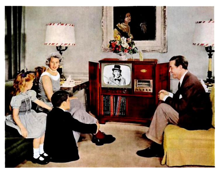 1950s-Family-Life.jpg