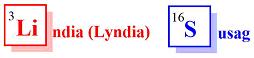 credits-Lyndia.png
