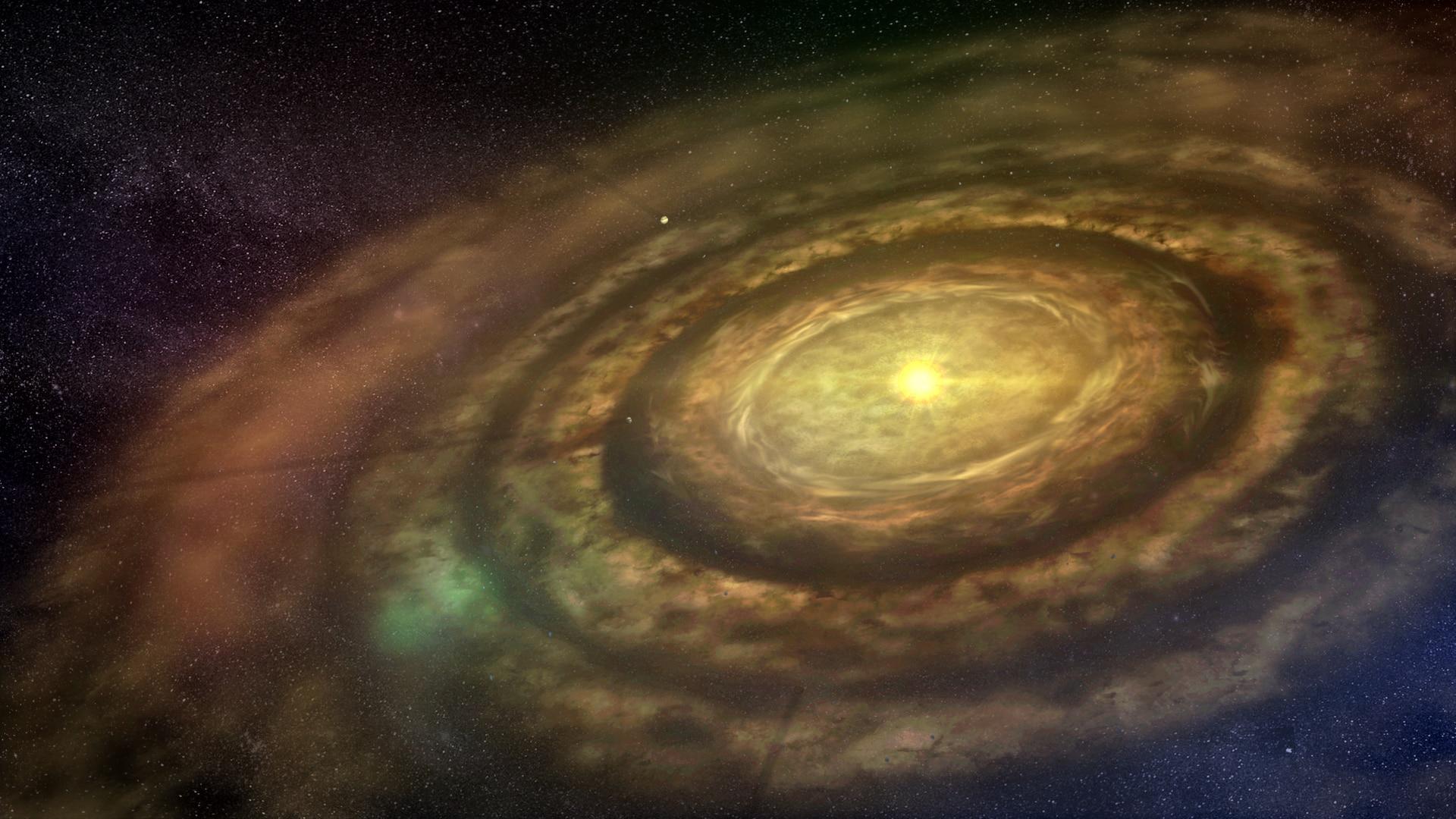 kepler20120613-full_protostar_protoplanetary_disc_NASA.jpg