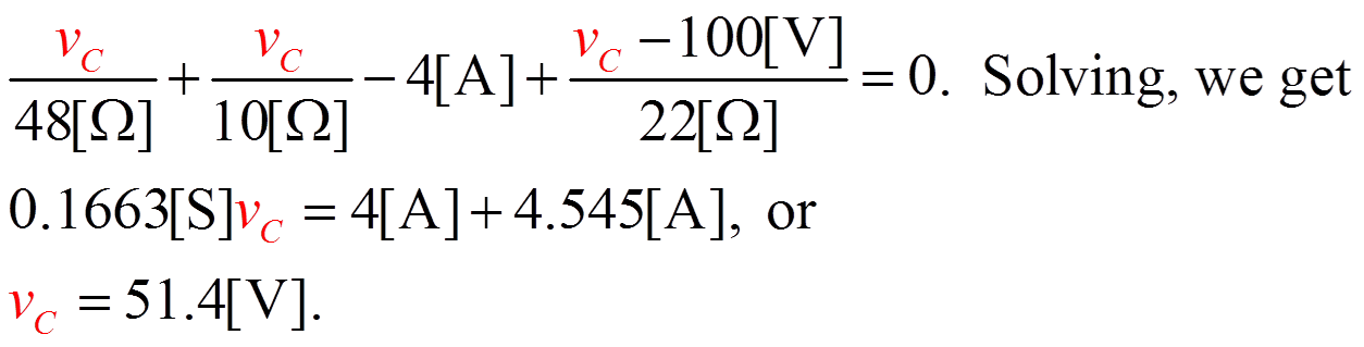 Thev Example Equation 2.png