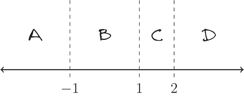 BOOK-figure2.png
