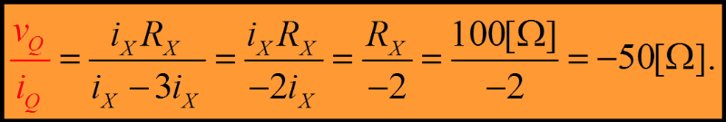 Dependent Source Example Equation 6.png