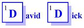 credits-David.png