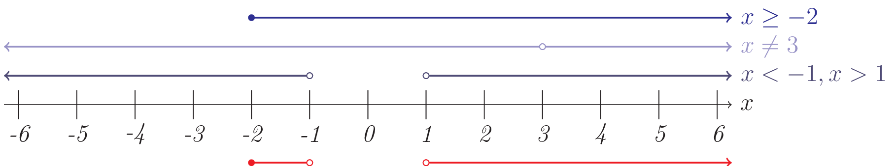 BOOK-figure1.png