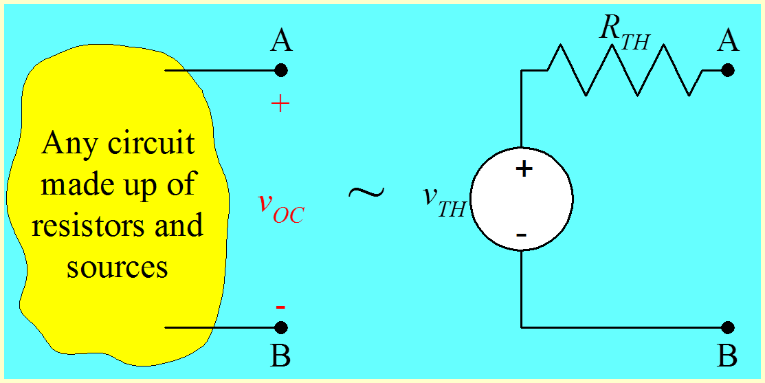 Open Circuit Voltage Definition.png