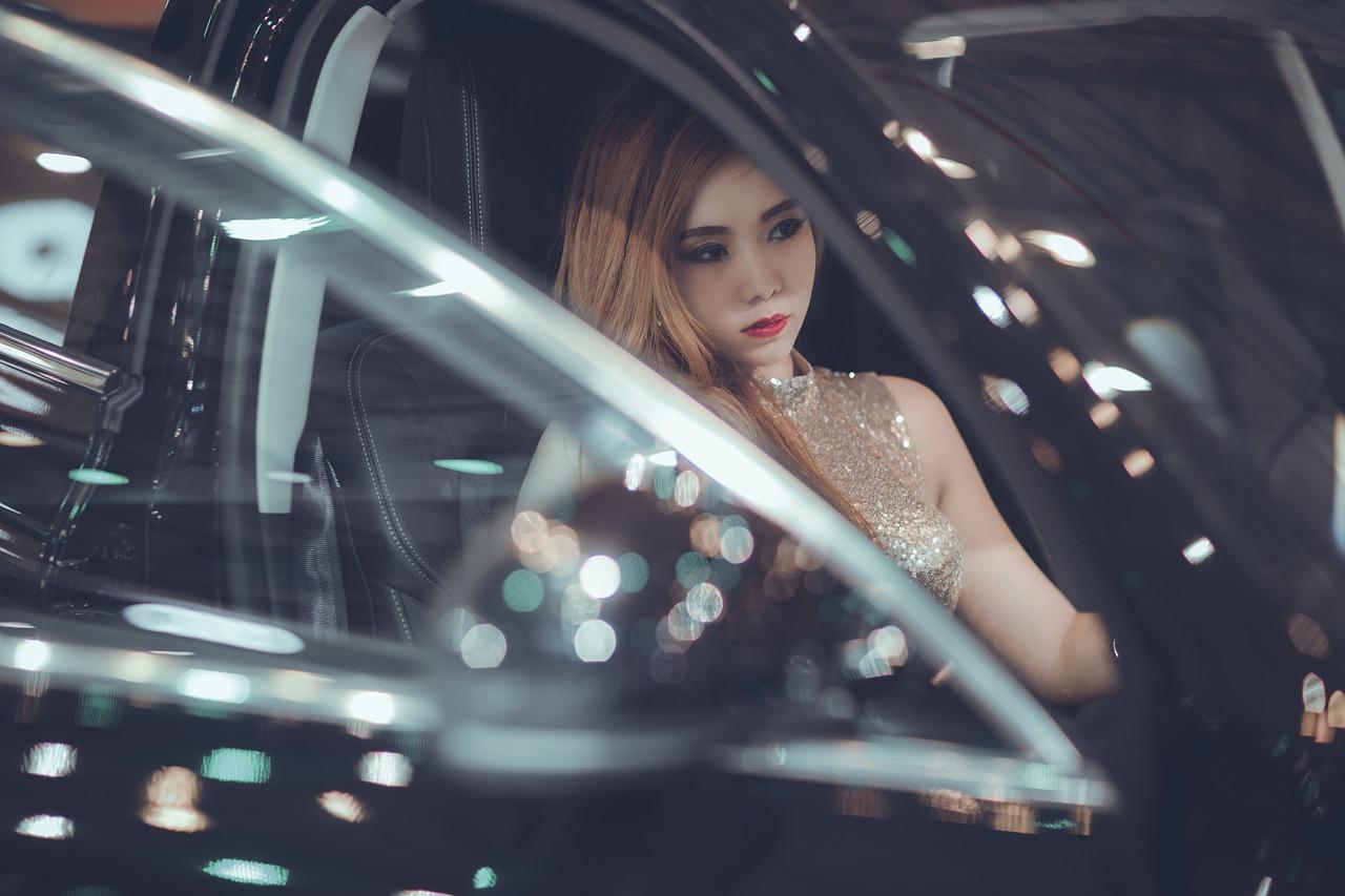 woman-in-the-car-2143753_1280.jpg