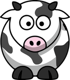 rsz_cow-304765_640.png