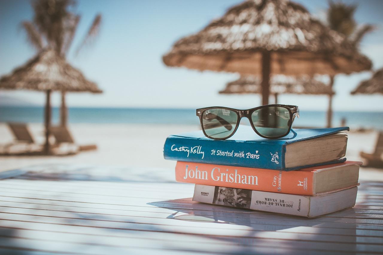 books-918521_1280.jpg