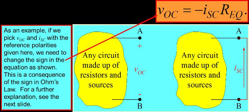 Norton Equiv Diagram 5.png