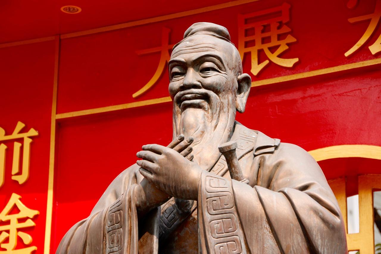 confucius-1124611_1280.jpg