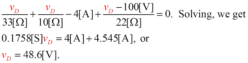 Thev Example Equation 6.png