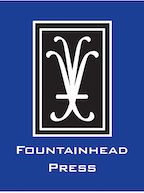 FHP Logo 1 inch.png