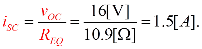 Thev Example Equation 8.png