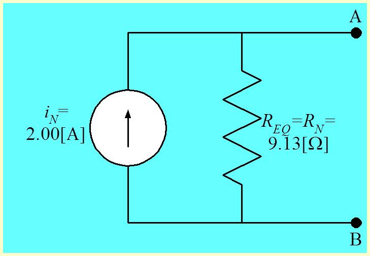 Norton Example Diagram 4.png