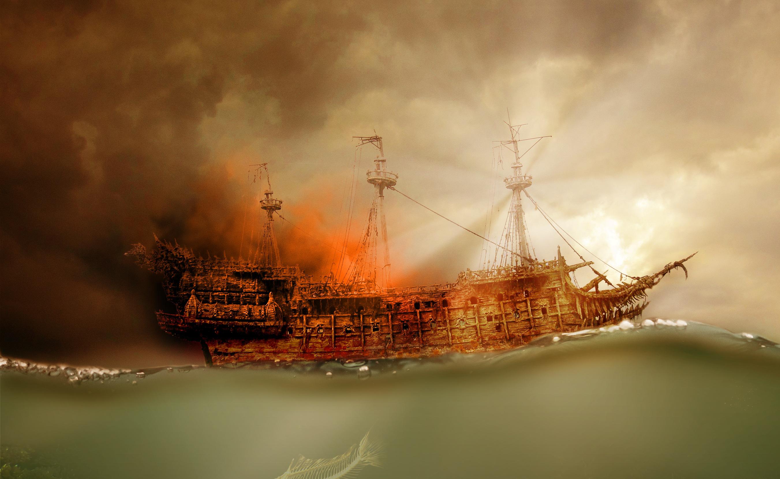 burningship.png
