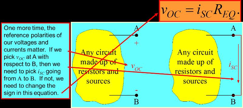 Norton Equiv Diagram 4.png