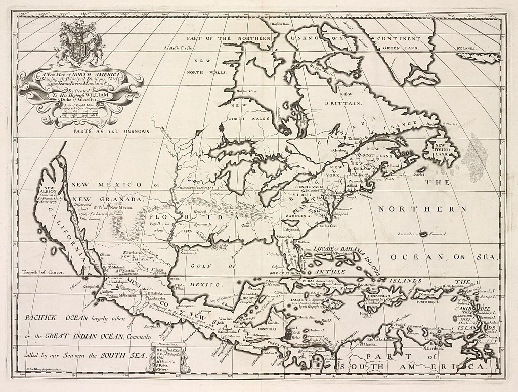 1700 Map of Florida.jpg