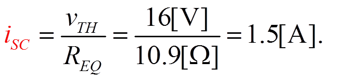 Thev Example Equation 5.png