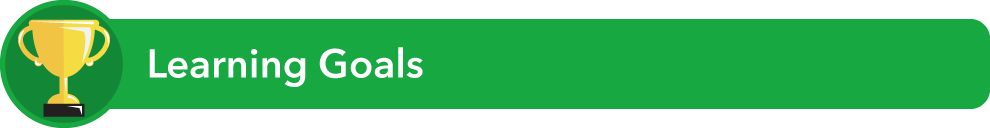 Copy of Learning Goals Banner.png