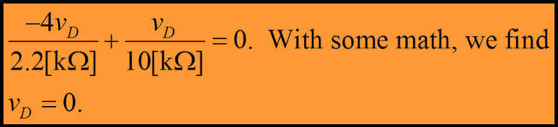 Test Source Example Equation 3.png