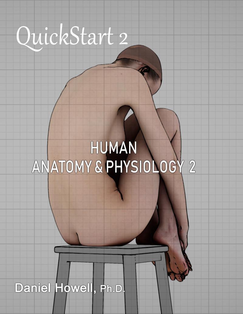 QuickStart 2.jpg