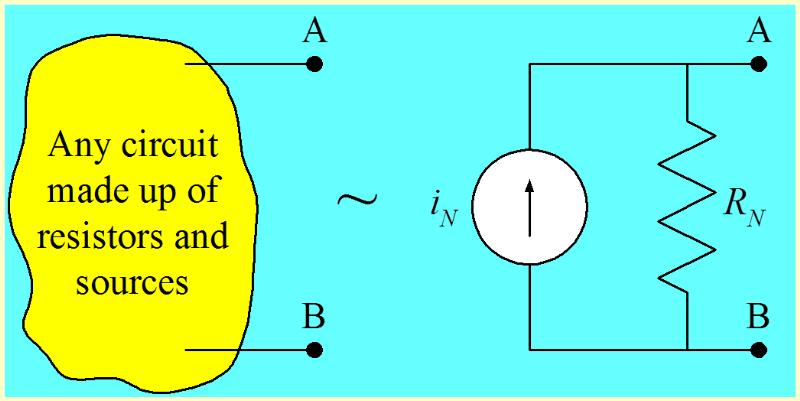 Norton Equiv Diagram 1.png
