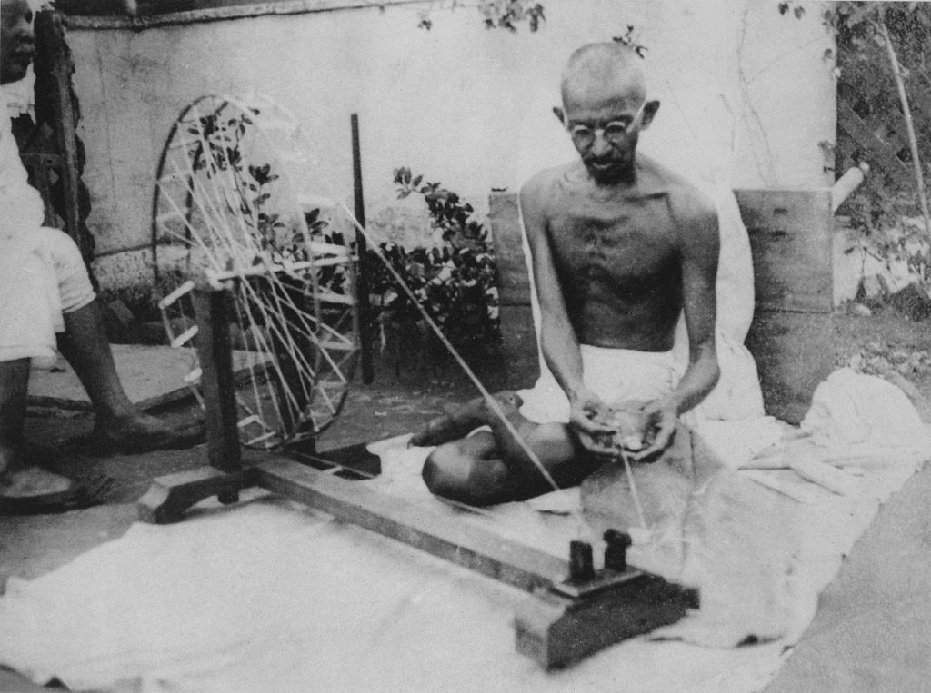 1024px-Gandhi_spinning.jpg