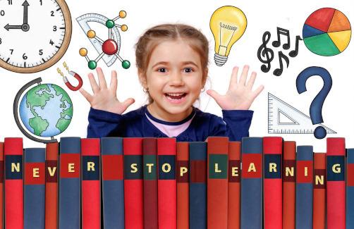 Never stop learning.jpg