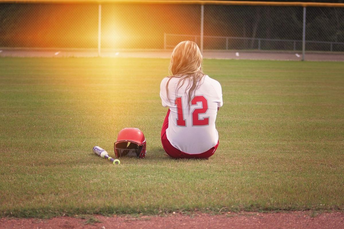 softball-1534446_1280.jpg