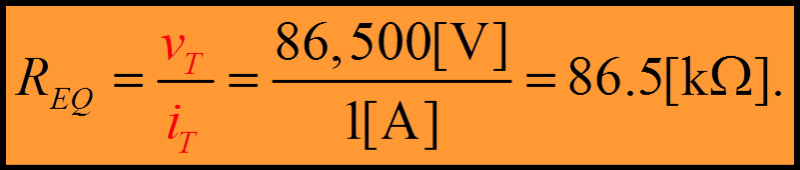 Test Source Example Equation 10.png