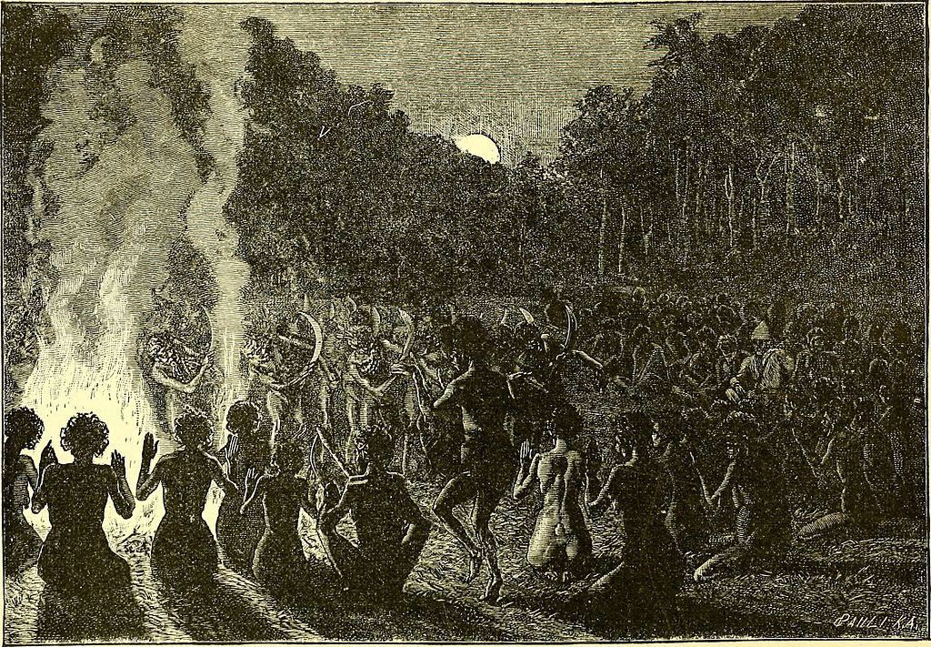 1024px-Among_cannibals;_an_account_of_four_years'_travels_in_Australia_and_of_camp_life_with_the_aborigines_of_Queensland;_(1889)_(14802025083).jpg