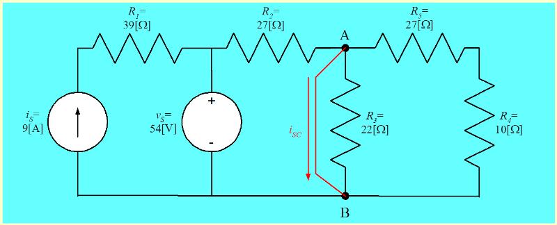 Norton Example Diagram 5.png