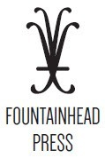 Fountainhead Press logo