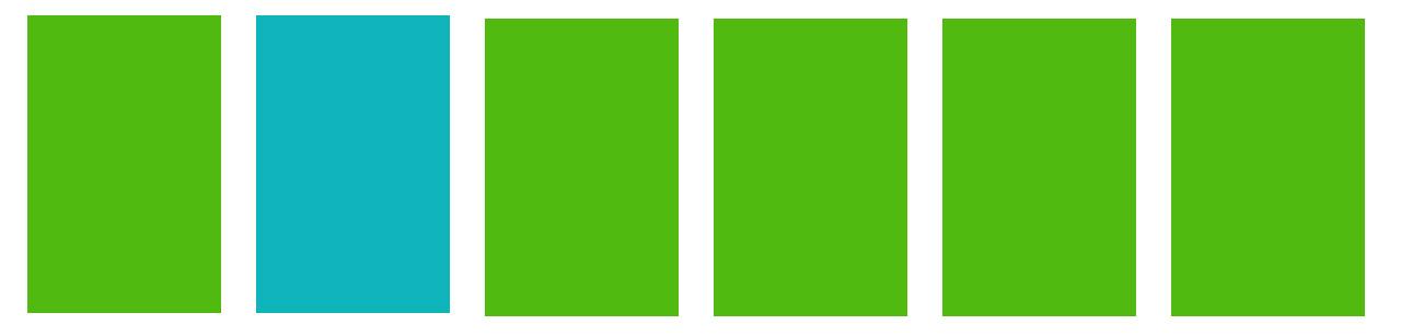 greenblue.jpg