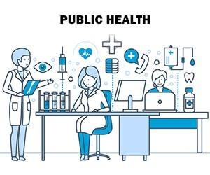 public health1.jpg