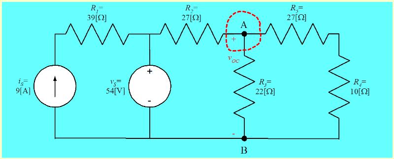 Norton Example Diagram 2.png